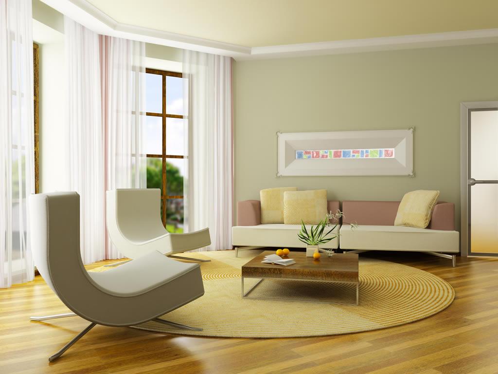 装修装饰效果图 装饰装修 客厅效果图 客厅装修
