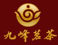 九峰茗茶茶叶店加盟