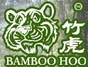 竹虎竹纤维加盟