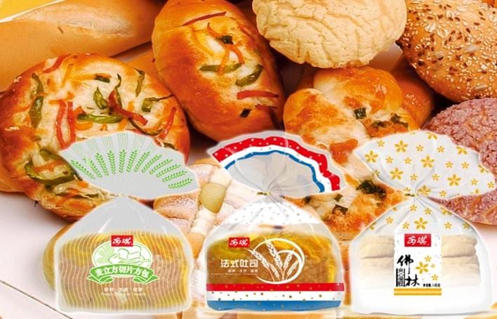 安琪月饼烘焙食品加盟流程 怎么加盟安琪月饼烘焙食品