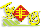 聚豐園糧油