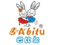 巴比兔童装