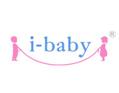 i-baby母婴生活馆