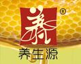 养生源蜂蜜