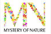 自然之谜护肤品