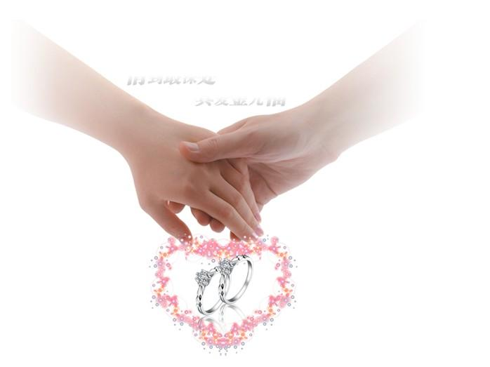 金九福珠宝珠宝加盟