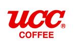 悠诗诗咖啡加盟