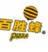 百胜蜂披萨