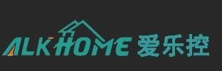 深圳爱乐控智能家居加盟
