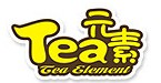 TEA元素
