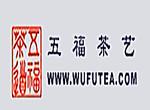 五福茶艺馆加盟