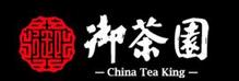 天禧御茶园茶业