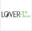 lover-tea