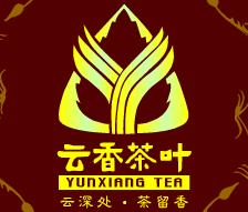 云香茶业加盟