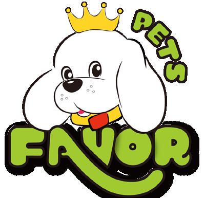 圣宠宠物店加盟连锁