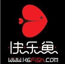 快乐鱼家居