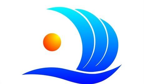 凯瑞酒店集团 logo矢量图