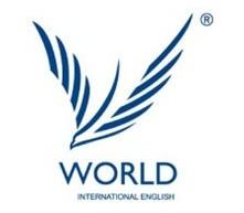 沃尔得成人英语