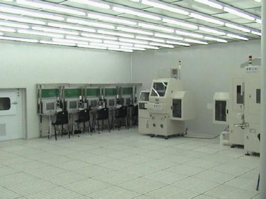 专业承建千级无尘室洁净室,无尘车间,净化车间,净化室,净化工程