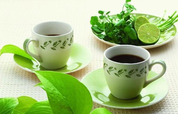 lover-tea加盟