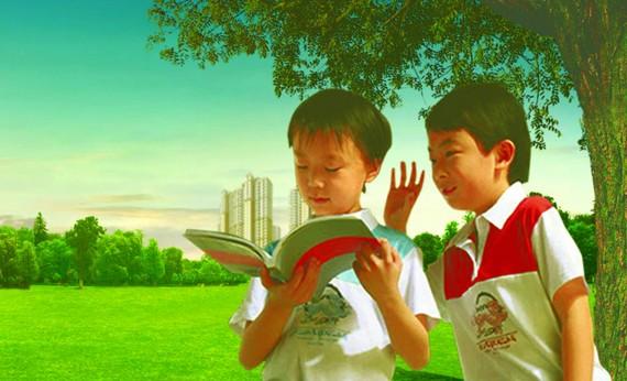 京佳教育加盟