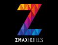 Zmax风尚酒店