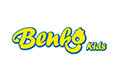 BenKo缤果童装加盟