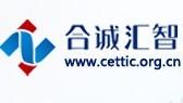 CETTIC项目