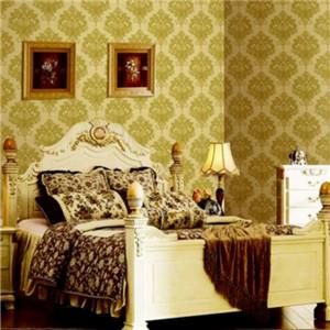 威迈壁纸产品图片_威迈壁纸店铺装修图片-全球加盟网