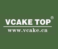 vcake蛋糕