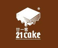 21cake