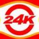 24K便利店加盟