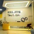 优贝乐科学馆武汉万达广场分校