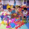 优贝乐儿童发展中心新疆乌鲁木齐分中心