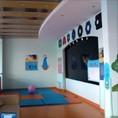 优贝乐儿童发展中心山西灵石县分中心