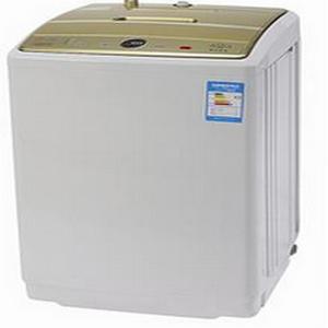 摩尔洗衣机洗衣机加盟连锁火爆招商中—全球加盟网