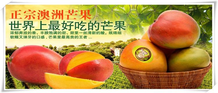 百果汇水果超市加盟