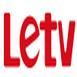 乐视TV电视
