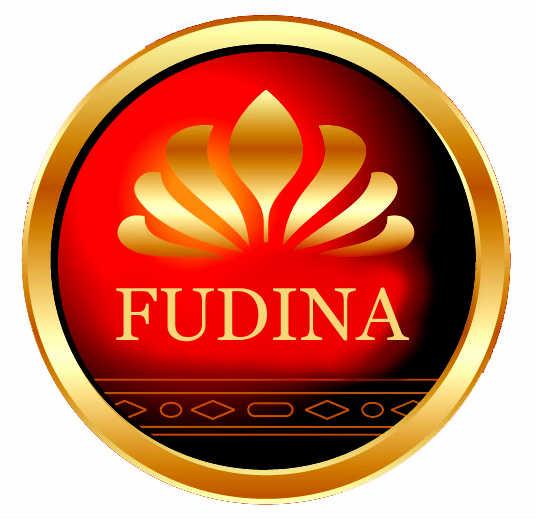 FUDINA富迪娜家纺