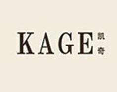 KAGE凯奇床垫