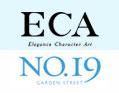 ECA时尚女装加盟