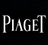 Piaget伯爵腕表