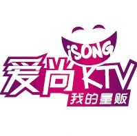愛尚KTV