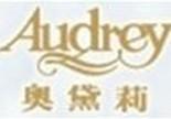 Audrey奥黛莉內衣
