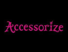 Accessorize饰品