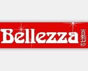 BELLEZZA百利莎女包