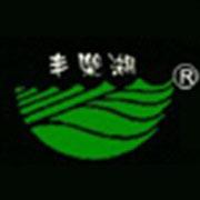 丰乐湖雨花茶