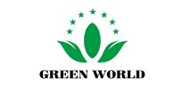 沃德绿世界保健食品