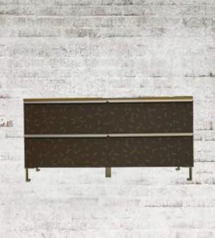 斯普丽家具