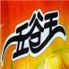 五谷王休闲食品